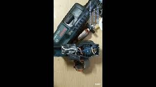 보쉬해머함마드릴GBH2-20전기부분수리등 BoschRo…