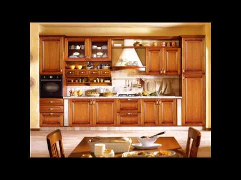 Painting Inside Kitchen Cabinets Laminate
