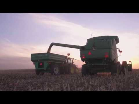 Nebraska Agri-Business Association