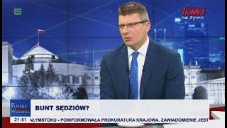 Polski punkt widzenia 02.12.2019