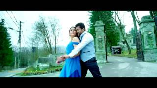 s3 video song
