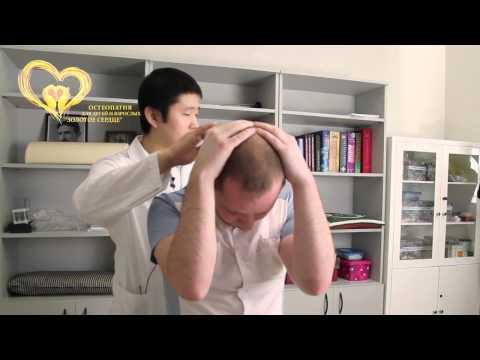 Плечи - Список упражнений для мышц плеч.