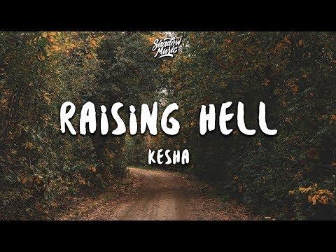kesha---raising-hell-(lyrics)-ft.-big-freedia