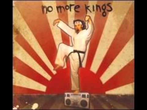 No More Kings - About Schroeder