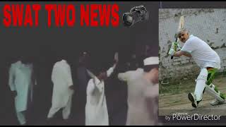 CM mehmood khan house Matta swat
