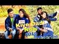Kiye Dadi new version 2019.