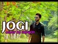 JOGI cover by Sanjoy Das || New hindi bollywood song || Shaadi Mein Zaroor Aana-2017 Whatsapp Status Video Download Free