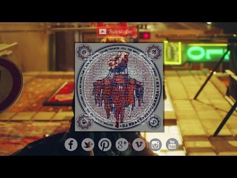 DJ Snake - Middle vs Propaganda TJR (MASHUP)