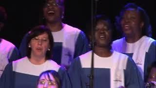 Pâques autrement 2016 - Concert Integral