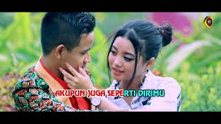 Abadi Harnawa feat. Rahma Anggara - Cinta Kita Abadi [OFFICIAL]