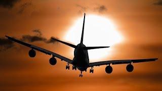 Крушение самолета сегодня  Ту-154 разбился в Черном море