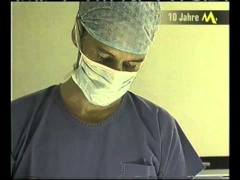 Fettabsaugen Dr. Schaffer  Center Modern Liposuction Tele M