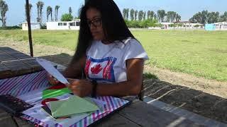 NPH Peru Godparents Day
