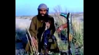 Video Sabran Ya Nafsi af Shaheed Abu Dujanaah YarhamuhUllah download MP3, 3GP, MP4, WEBM, AVI, FLV Juli 2018