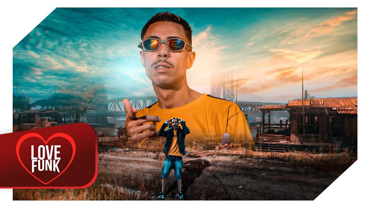 MC Representa - Do que adianta (Vídeo Clipe Oficial) DJ GM