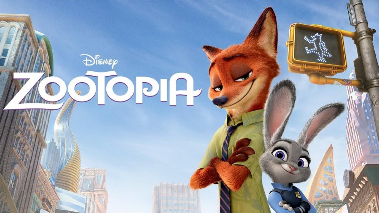 Download Zootopia (2016) Movie Live Reaction! | First Time Watching! | Livestream!
