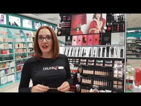 Video Tutorial - ¡Consígue un maquillaje más duradero con Druni!