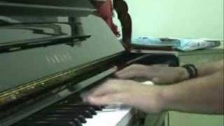 Waltz in A flat major op.69 No 1