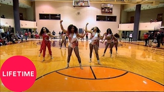 bring it stand battle dolls vs divas of olive branch medium s3 e11   lifetime