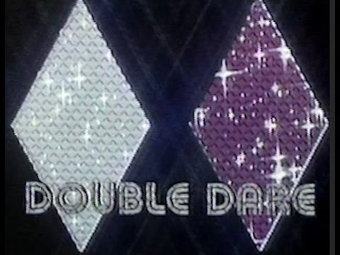 "WBBM Channel 2 - Double Dare - ""Hong Kong King Con"" (Preview, Opening, Breaks & Ending, 1985)"