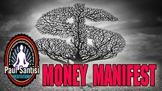 Money Manifest Truth Revealed + 1000