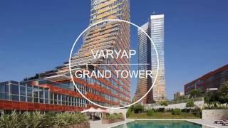 VARYAP GRAND TOWER