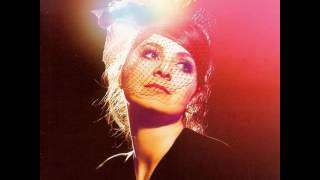 Mélanie Pain - My Name