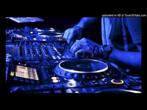 KAL KA SURAJ  QawwaliVibrate Mix DJ Qawwali guru