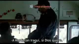 Niwemang - Trailer
