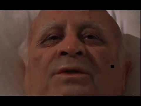Habemus – Cinematográfico Extracine Cónclave PapamUn 4qc3Lj5AR