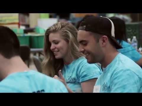 Scottsdale Community College - Artie Has Heart 2015
