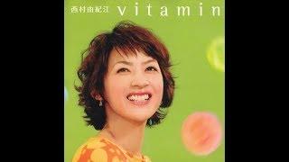 Vitamin - ビタミン Oct. 2009 00:00 : ビタミン 04:07 : 優しい風 07:2...