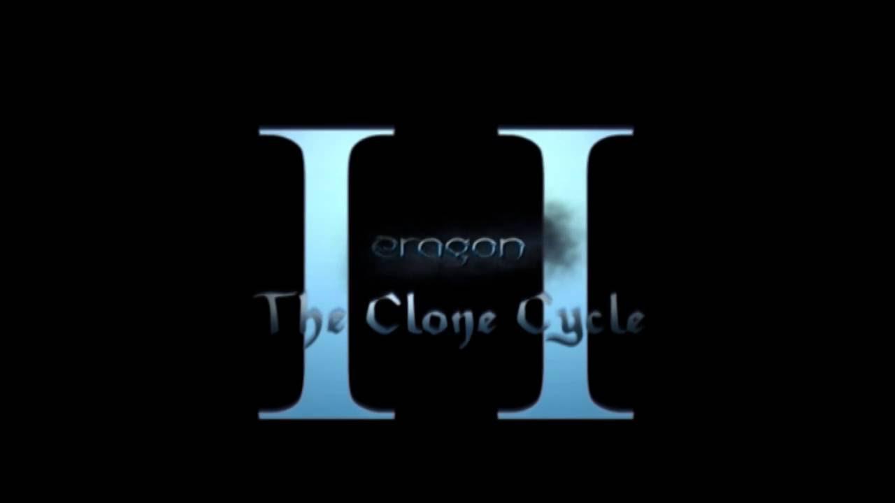 eragon 2 movie download