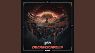 Dreamscape (feat. Crystal Lake)