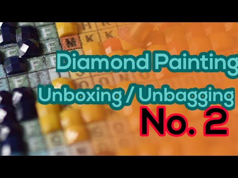 diamond-painting-unboxing-no.2-(shopee-philippines)-diy-crafts