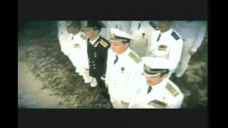 7Б - Субмарина