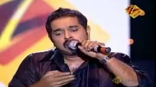 Ajay - Atul Live Man Udhan Varyache