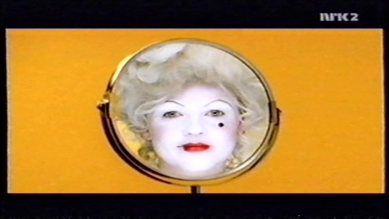 NRK2 - Vignett (2000) - YouTub...