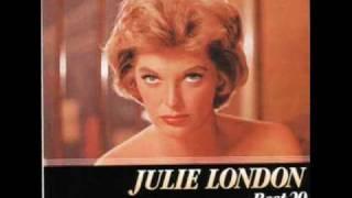 Julie London-Boy on a dolphin