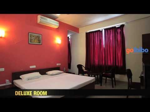 Hotel Land Mark Jaipur | Hotels in Jaipur
