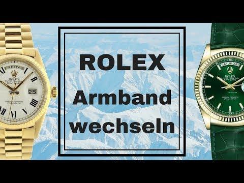Hier sind 3 PERFEKTE Einsteiger-Uhren im Luxus-Bereich | ROLEX SUBMARINER ALTERNATIVENиз YouTube · Длительность: 14 мин16 с