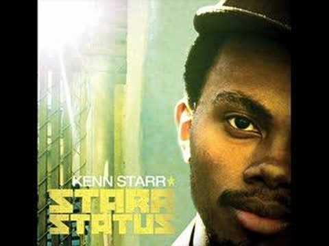 Kenn Starr - Starr Status Intro