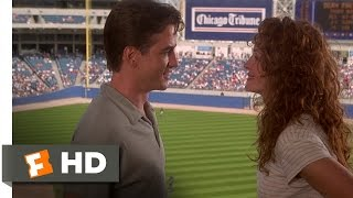 My Best Friend's Wedding (1/7) Movie CLIP - Moves You've Never Seen (1997) HD