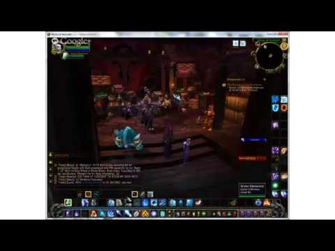 Introduction to WoW Auction House