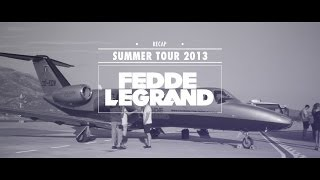 Fedde Le Grand - FLG TV: So Much Summer Love