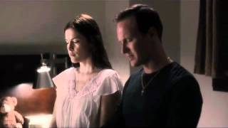 The Ledge (2011) Trailer for movie review at http://www.edsreview.com