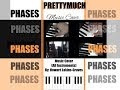PRETTYMUCH - Phases Music Cover (Instrumental) Pop/Funk