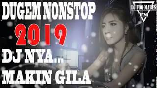 Download Lagu DUGEM NONSTOP - DJ LILY ALAN WALKER - REMIX HARD FUNKOT TERBARU PALING KENCENG mp3