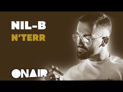 NiiL-B - N'terr