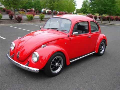 1970 volkswagen beetle a real show stopper 9 650. Black Bedroom Furniture Sets. Home Design Ideas